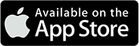 01-app-apple