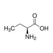 2-Aminobutyric-acid-A