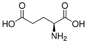 Glutamic-acid-x
