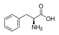 Phenylalanine-x