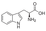 Tyrosine-x