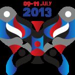 logo-sb6-butterfly-home