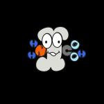 synmod-alt-11
