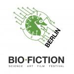 Bio·Fiction_Berlin