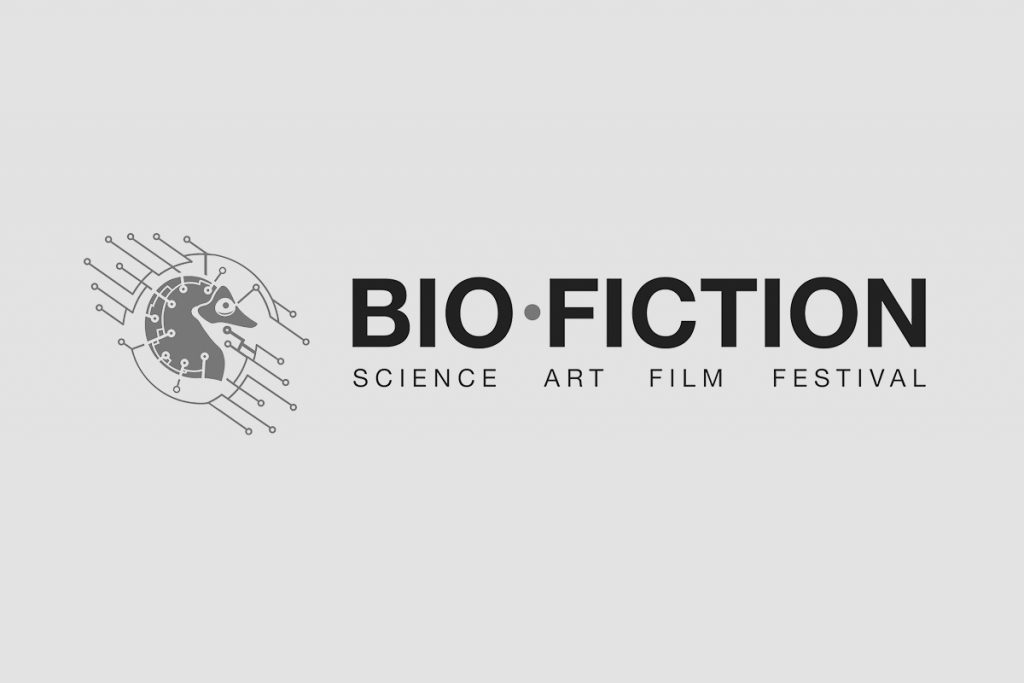 biofiction_grey_2-1