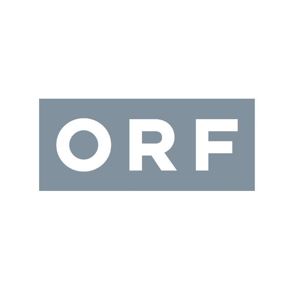 ORF