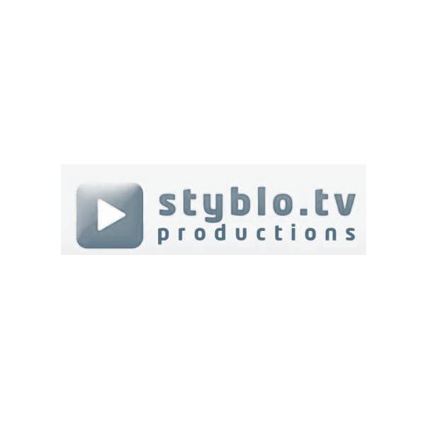 styblo.tv