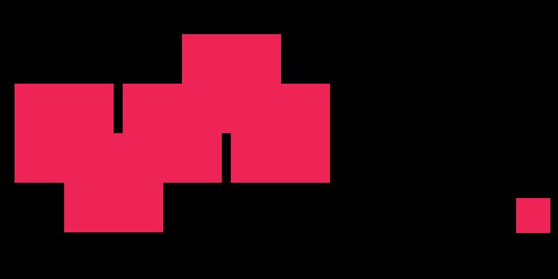 logo_tu_graz