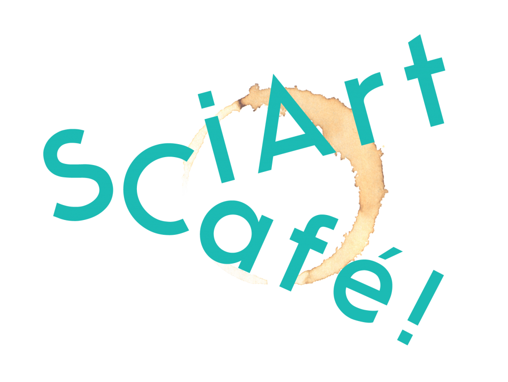 sciart-cafe-logo-B-transparent