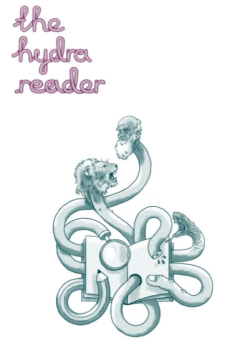 HydraReaderSiech