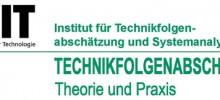 Interview: Synthetische Biologie: Zwischen Fiktion und Realität