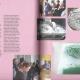 Vienna Design Week Review 2016