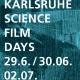Biofaction films at international film festivals