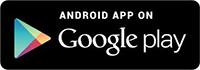 01-app-google