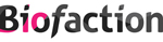 biofaction_logo-web-small