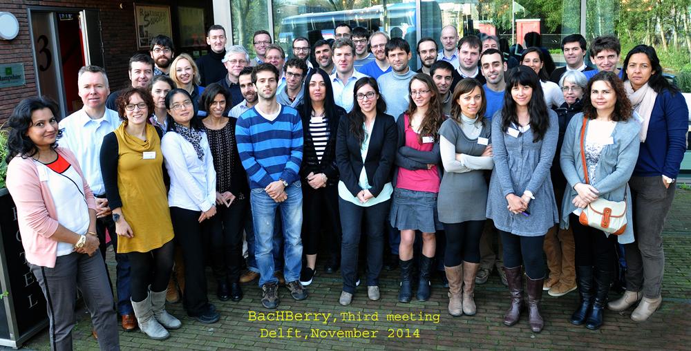 TU-BACHBERRY-MEETING-2014